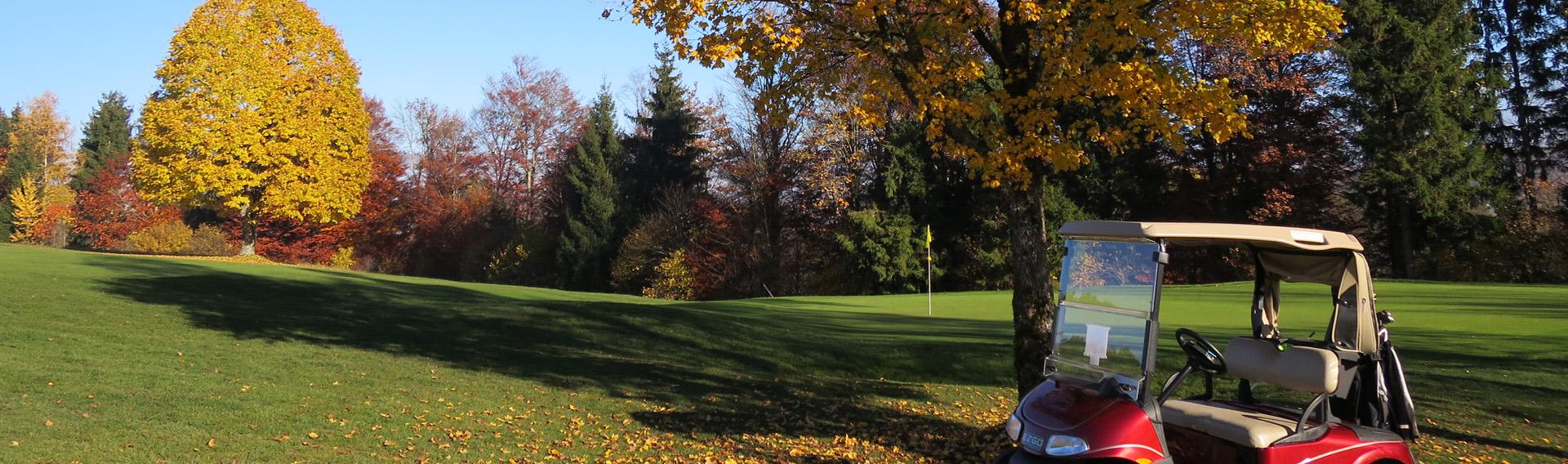 Golfclub_Rickenbach_Home_1