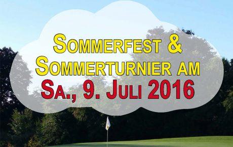 Bild_Sommerfest
