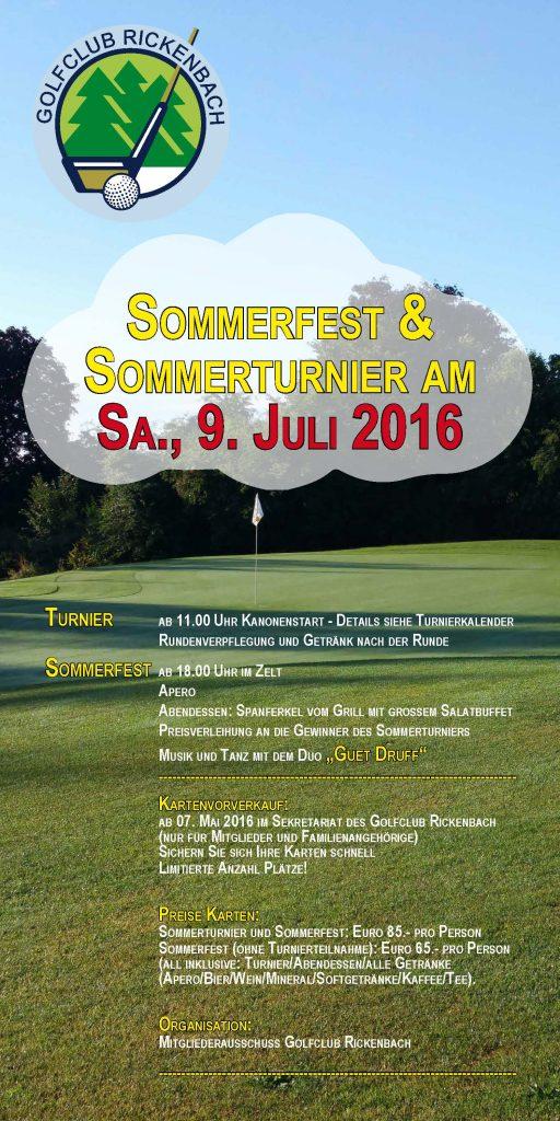 GzD_Plakat_Rickenbach_Golfclub_16_04_27