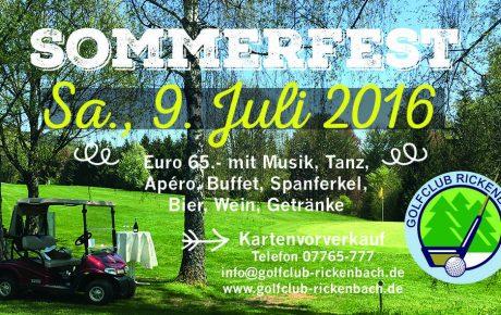 Sommerfest-Anzeige-red
