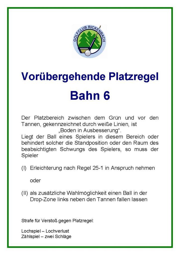 Vorübergehende_Platzregel_Bahn-6