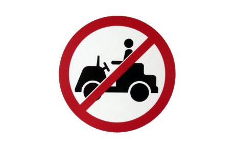 no_buggies
