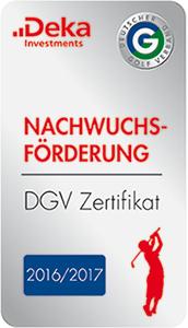 dgv_nachwuchsfoerderung_zertifikat_300x172