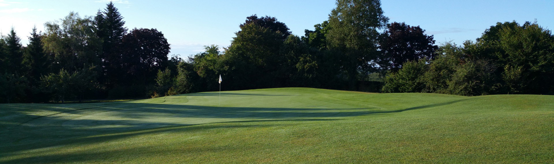 Golfclub_Rickenbach_Home_2